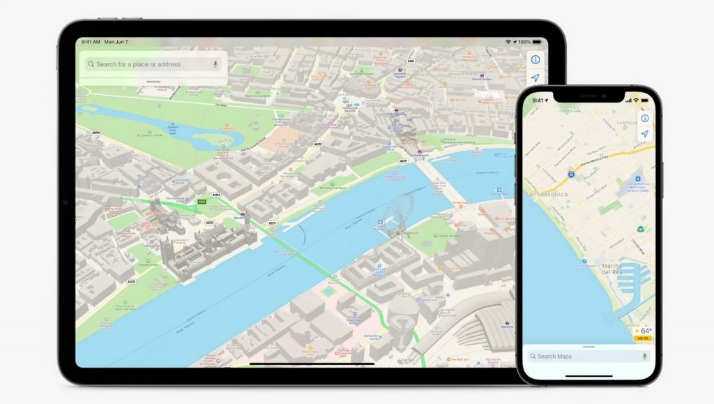 Apple_macos-Devices_maps