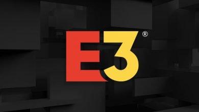 E3-News-518212