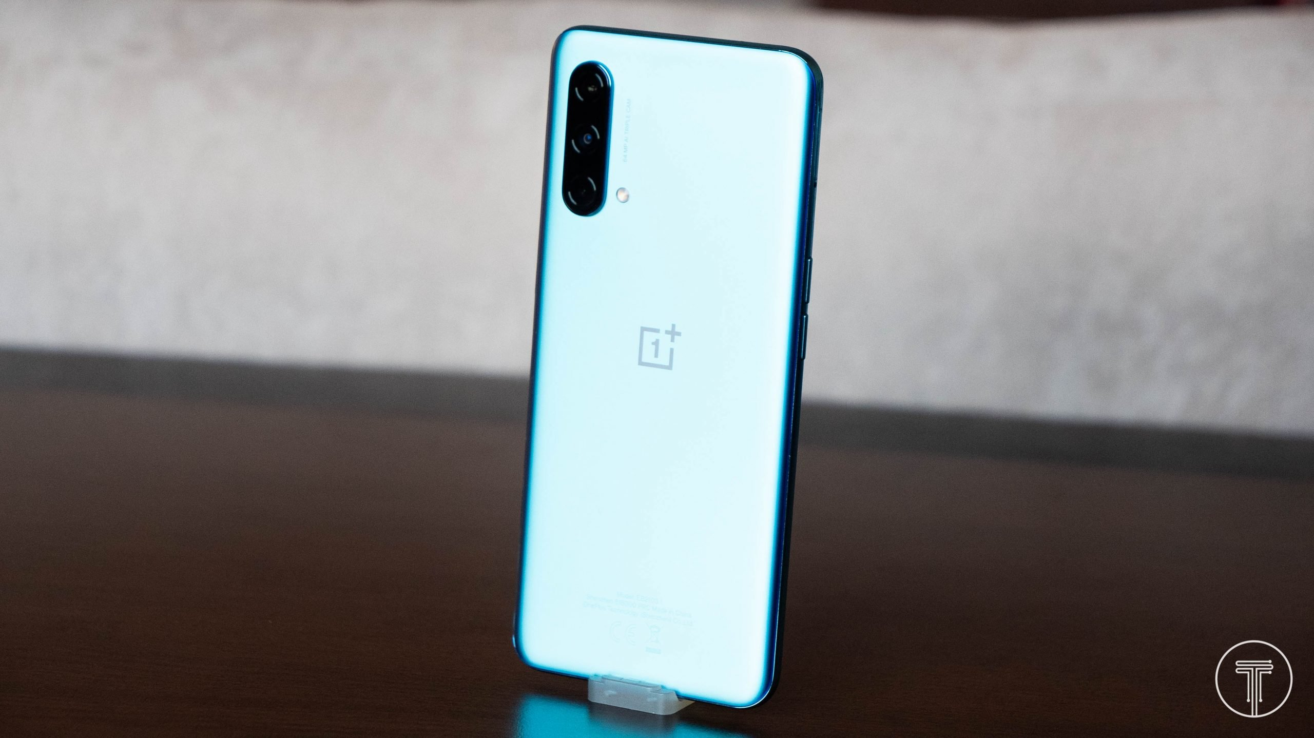 OnePlus-Nord-CE-12
