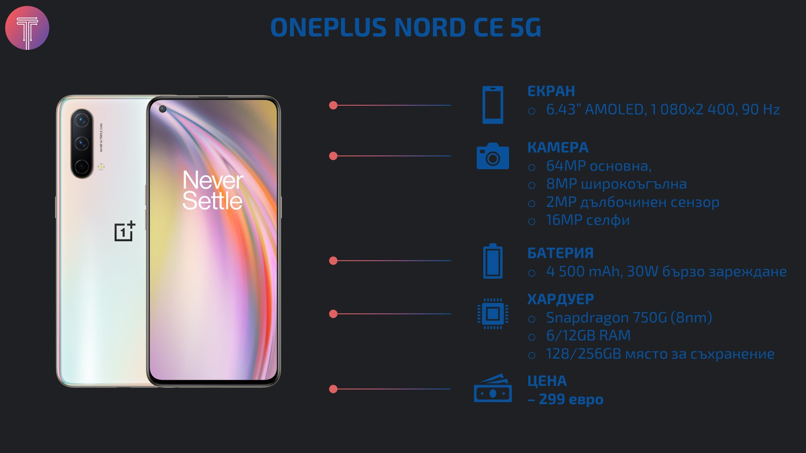 OnePlus-Nord-CE-5G-Stats