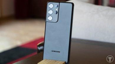Samsung-Galaxy-S21-Ultra-2