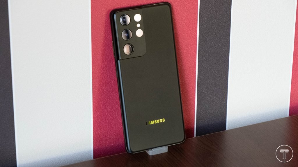 Samsung-Galaxy-S21-Ultra-6