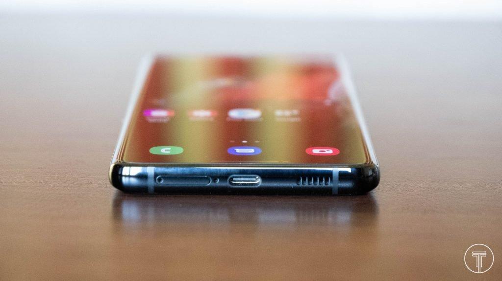 Samsung-Galaxy-S21-Ultra-8