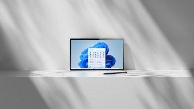 Windows-11-Tablet-Device-Render