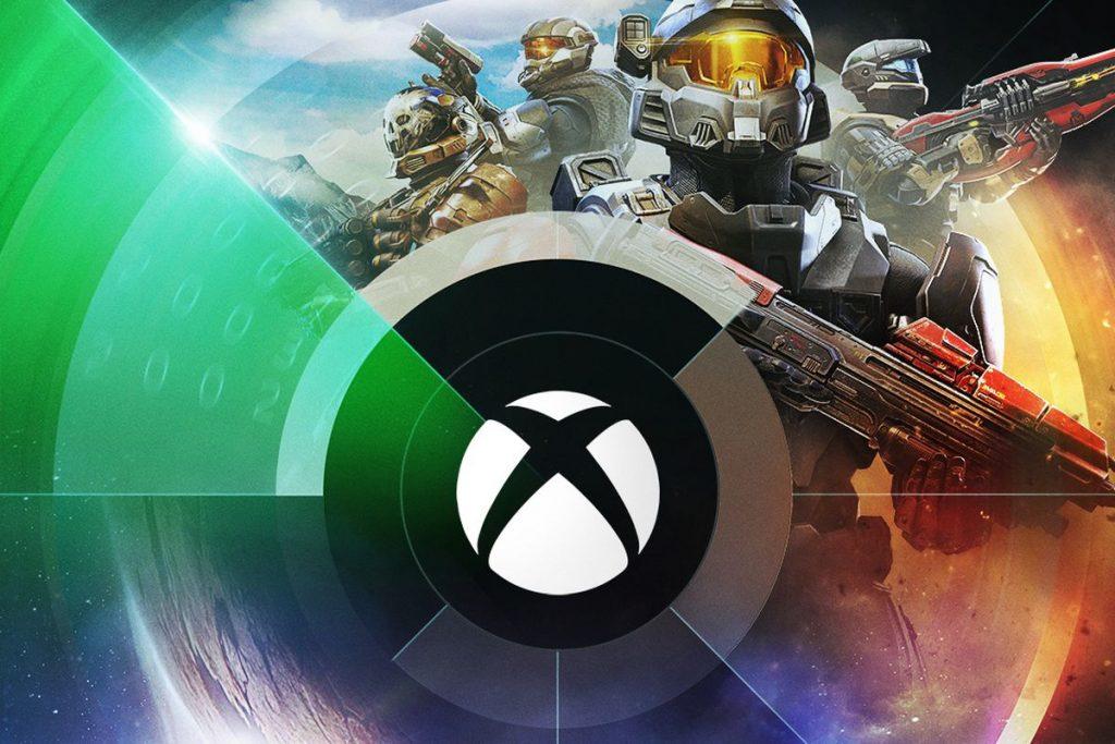 Xbox_SaveTheDate_9x16_FINAL.0