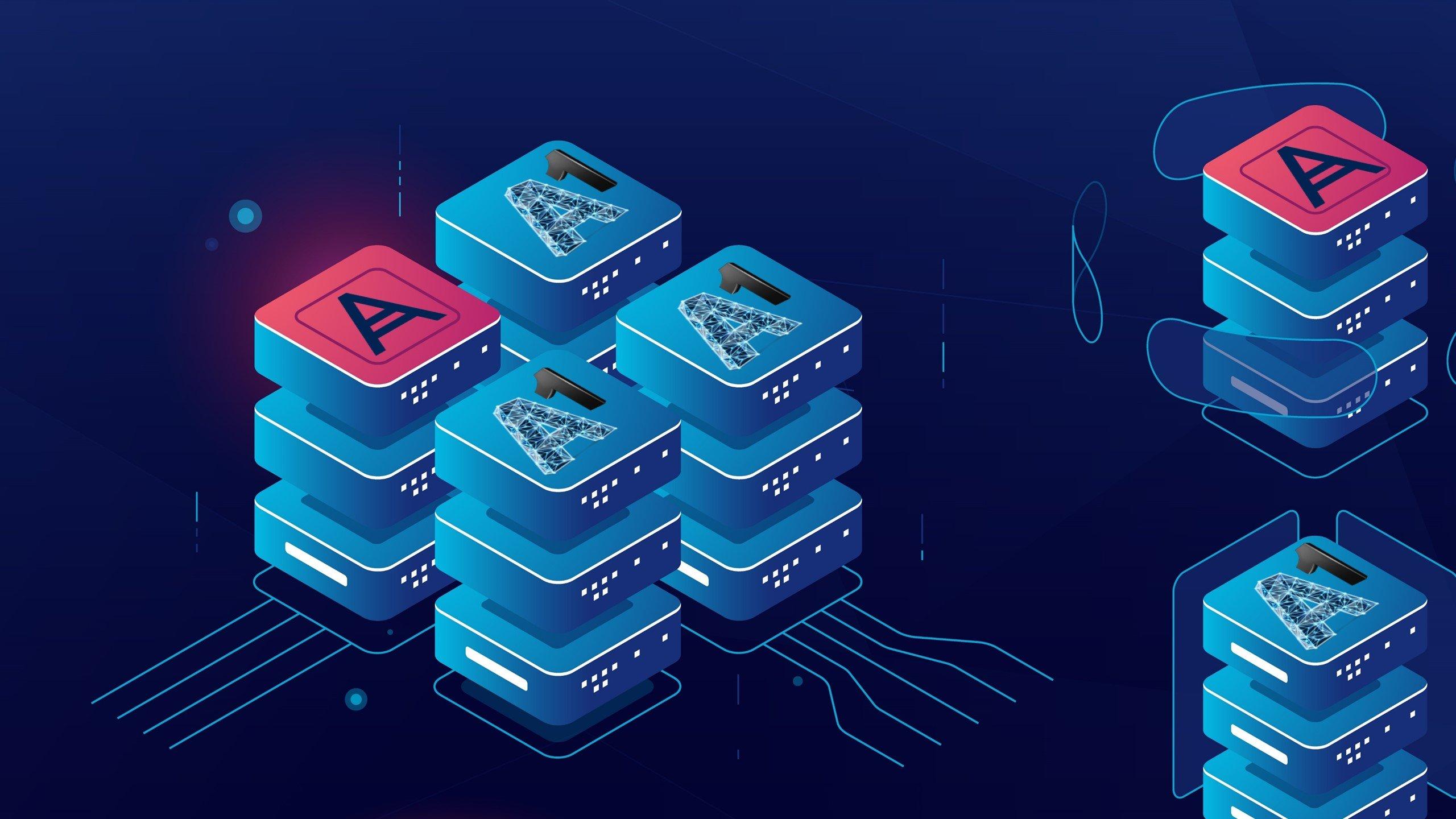 a1-data-centers-acronis-platform
