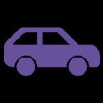 car-icon-tt