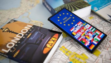 free-roaming-eu