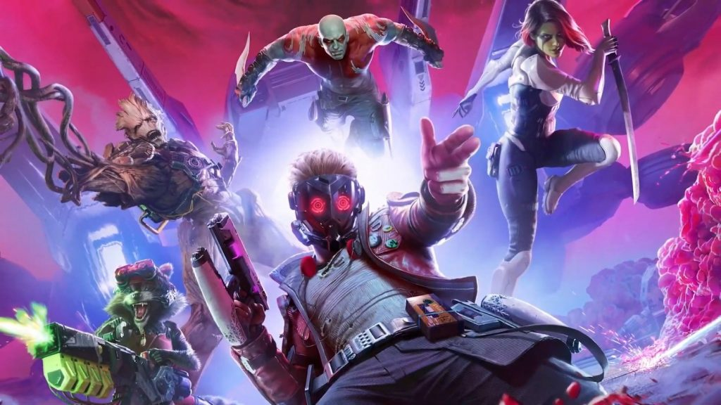 guardians-of-the-galaxy-square-enix