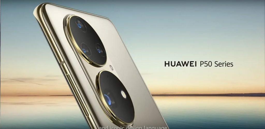 huawei-p50-renders
