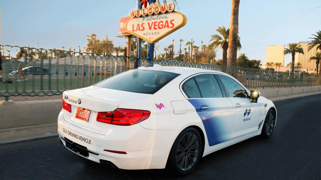 lyft-self-driving-car