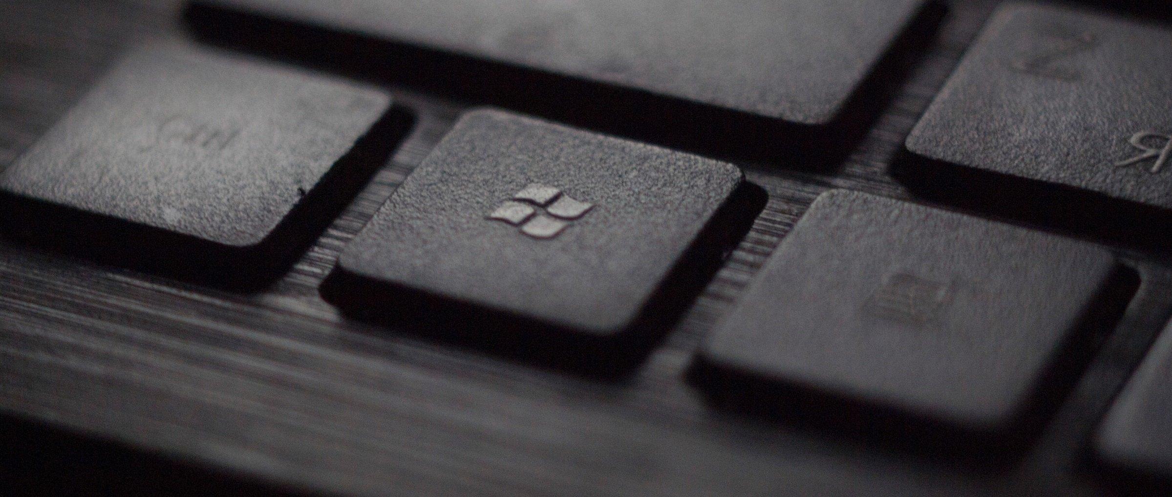microsoft-windows-key