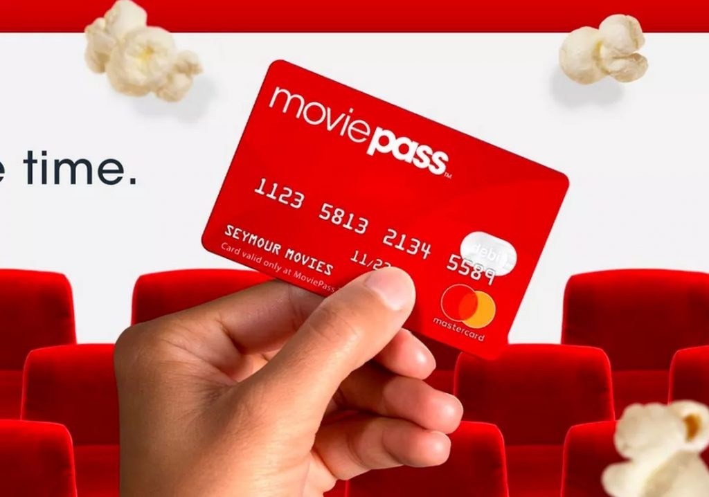 moviepass-card