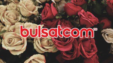 roses-war-bulsatcom-v1