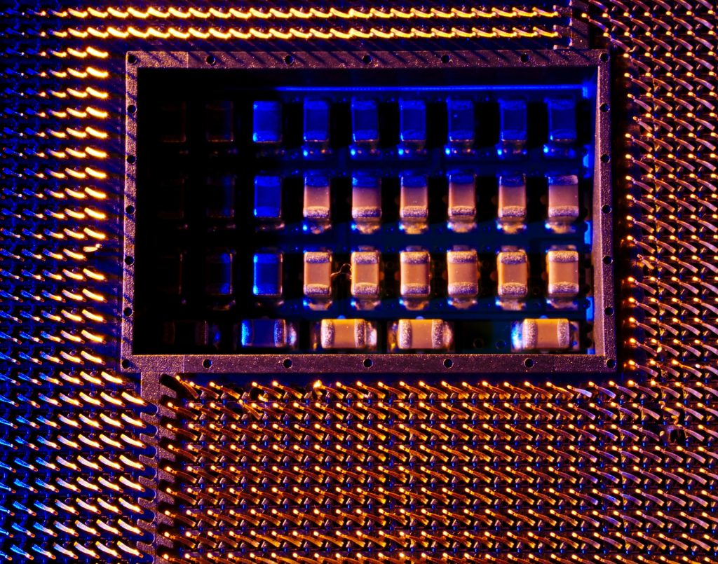semiconductor-close-up