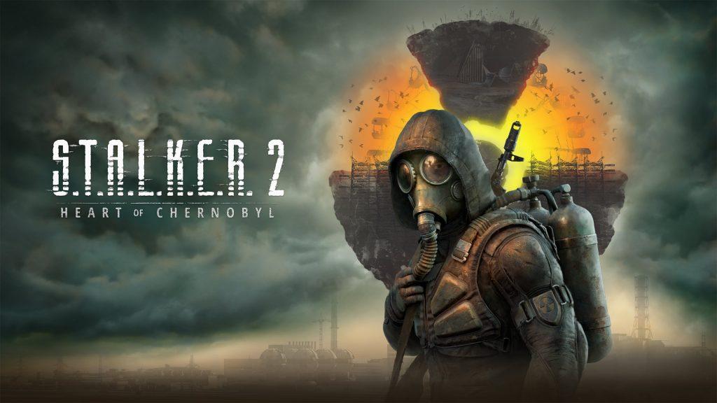stalker-2-heart-of-chernobyl