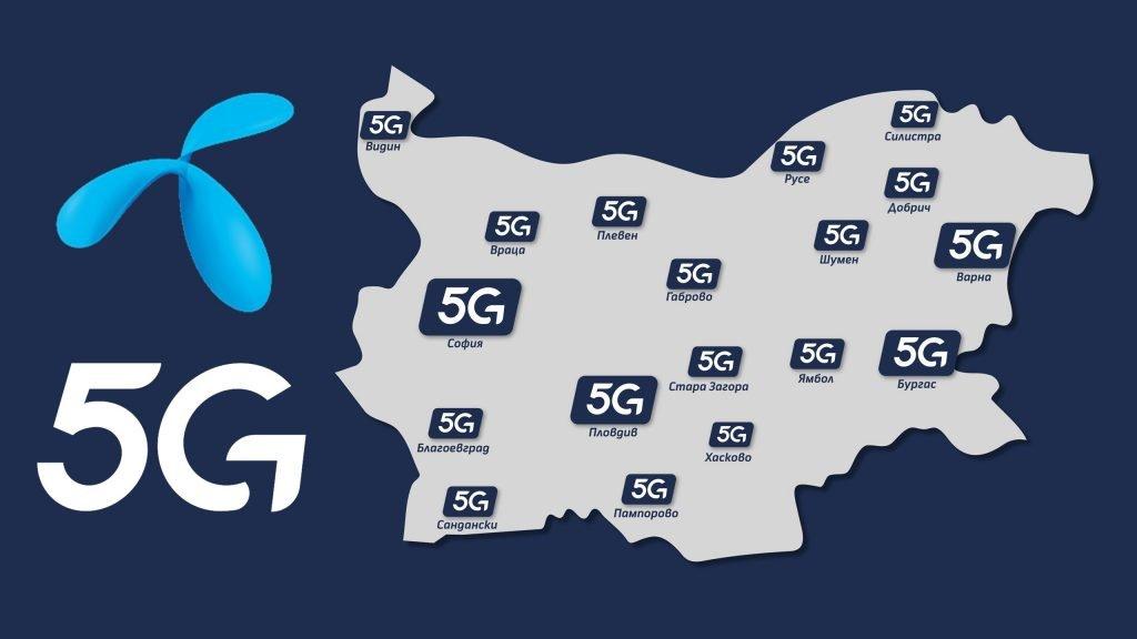 telenor-5g-coverage-v2