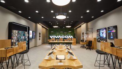 vivacom-shop-3