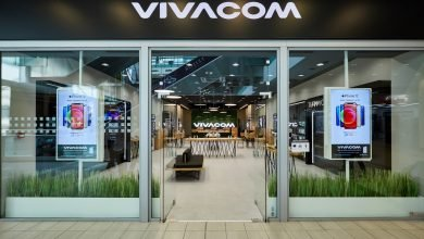 vivacom-shop-front