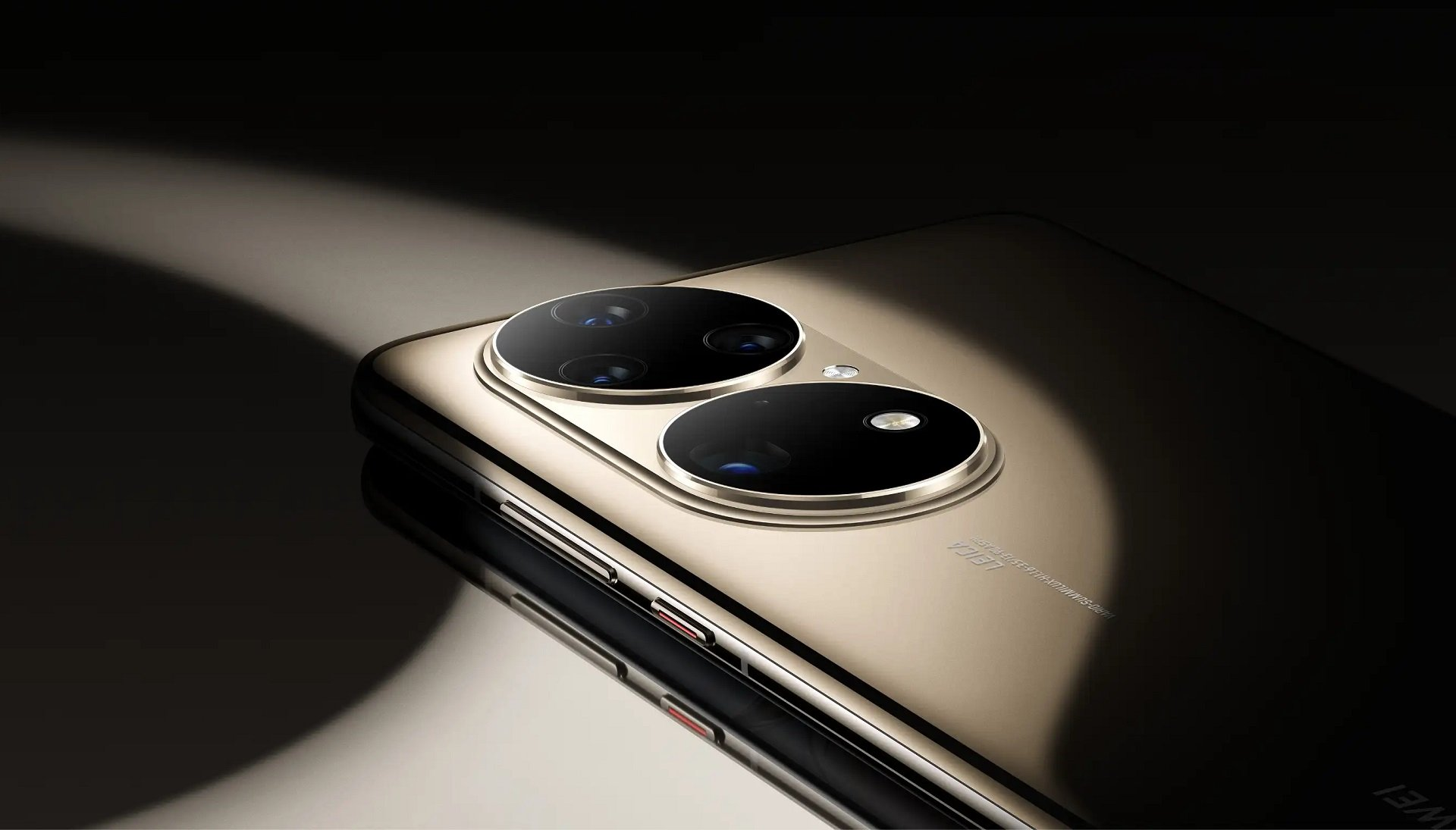 Huawei-p50-pro-camera