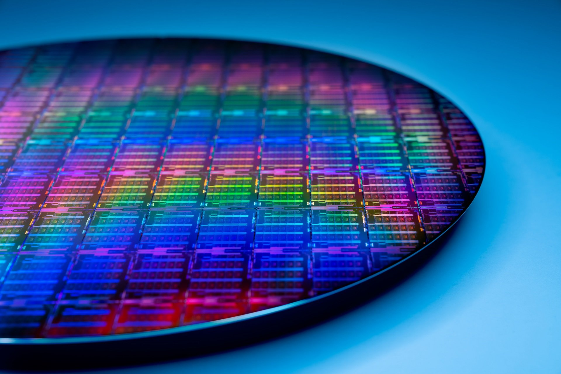 Intel-Engineering-the-future-wafer