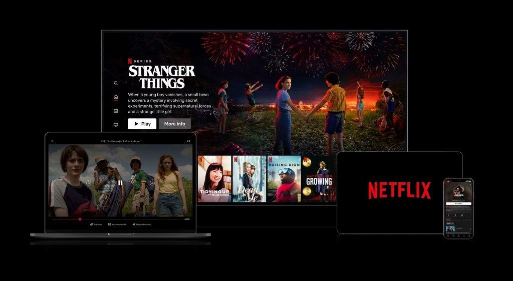 Netflix-english_multiple_device_collage