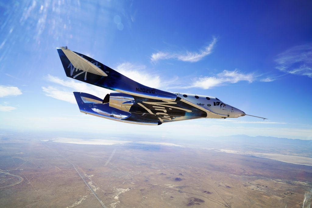 VP01-2_Gliding_Home