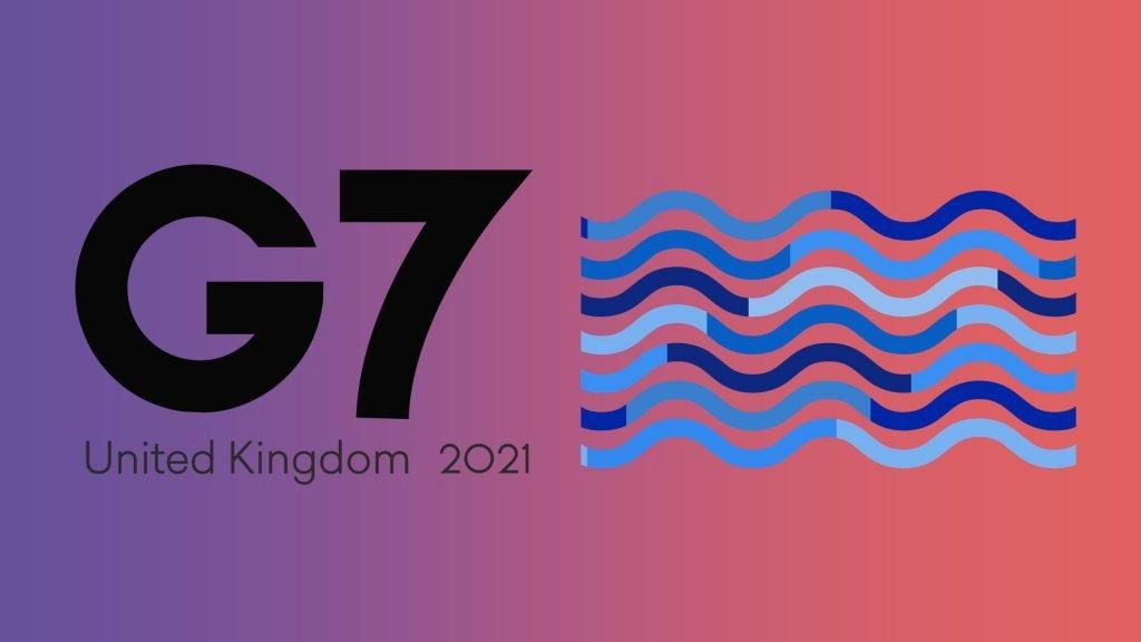 group-7-2021-tt