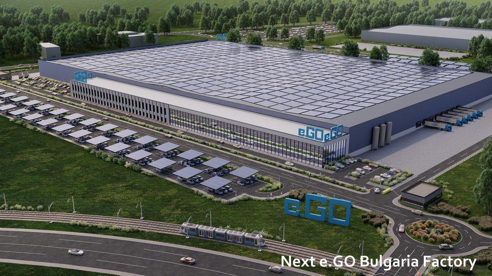 next-ego-bulgaria-factory