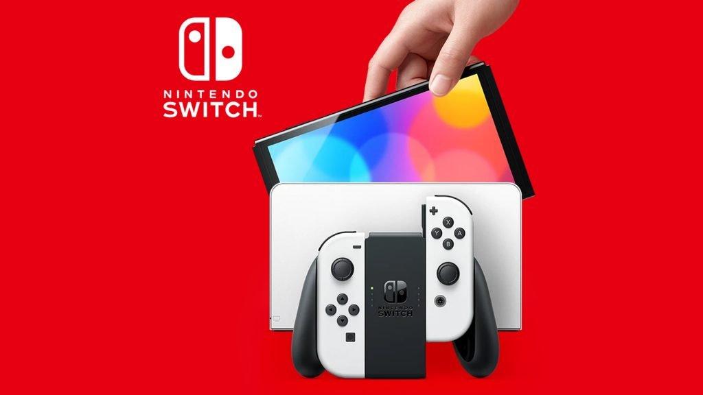 nintendo-switch-oled-kv