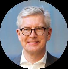 Borje-Ekholm-Quote-Ericsson