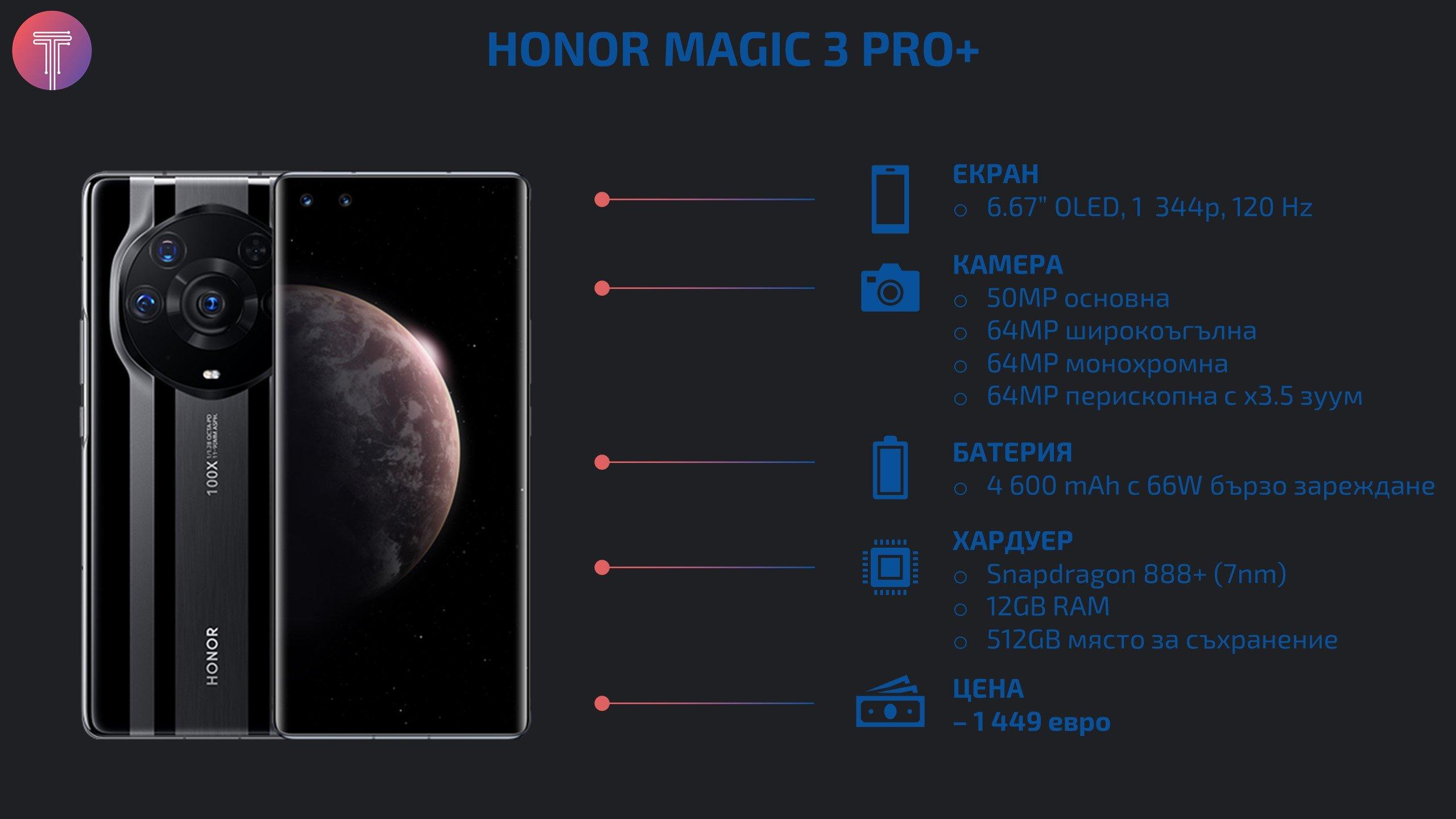 Honor-Magic-3-Pro-Plus-Specs
