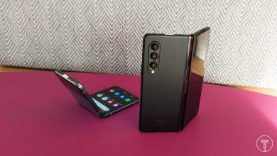 Samsung-Galaxy-Z-Fold-3-1