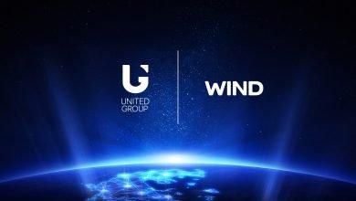 UG-header-wind