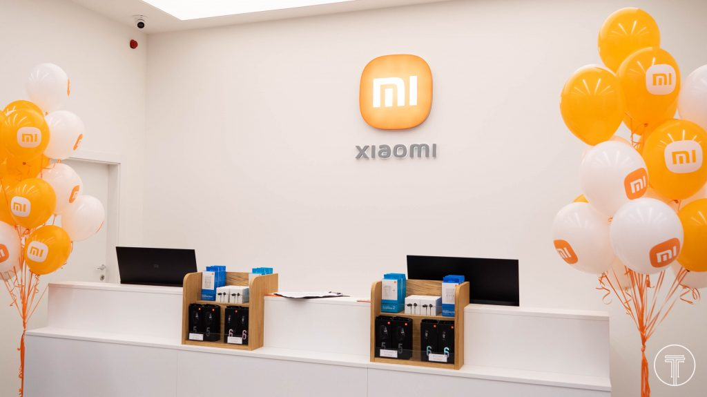 Xiaomi-Store-BG-2