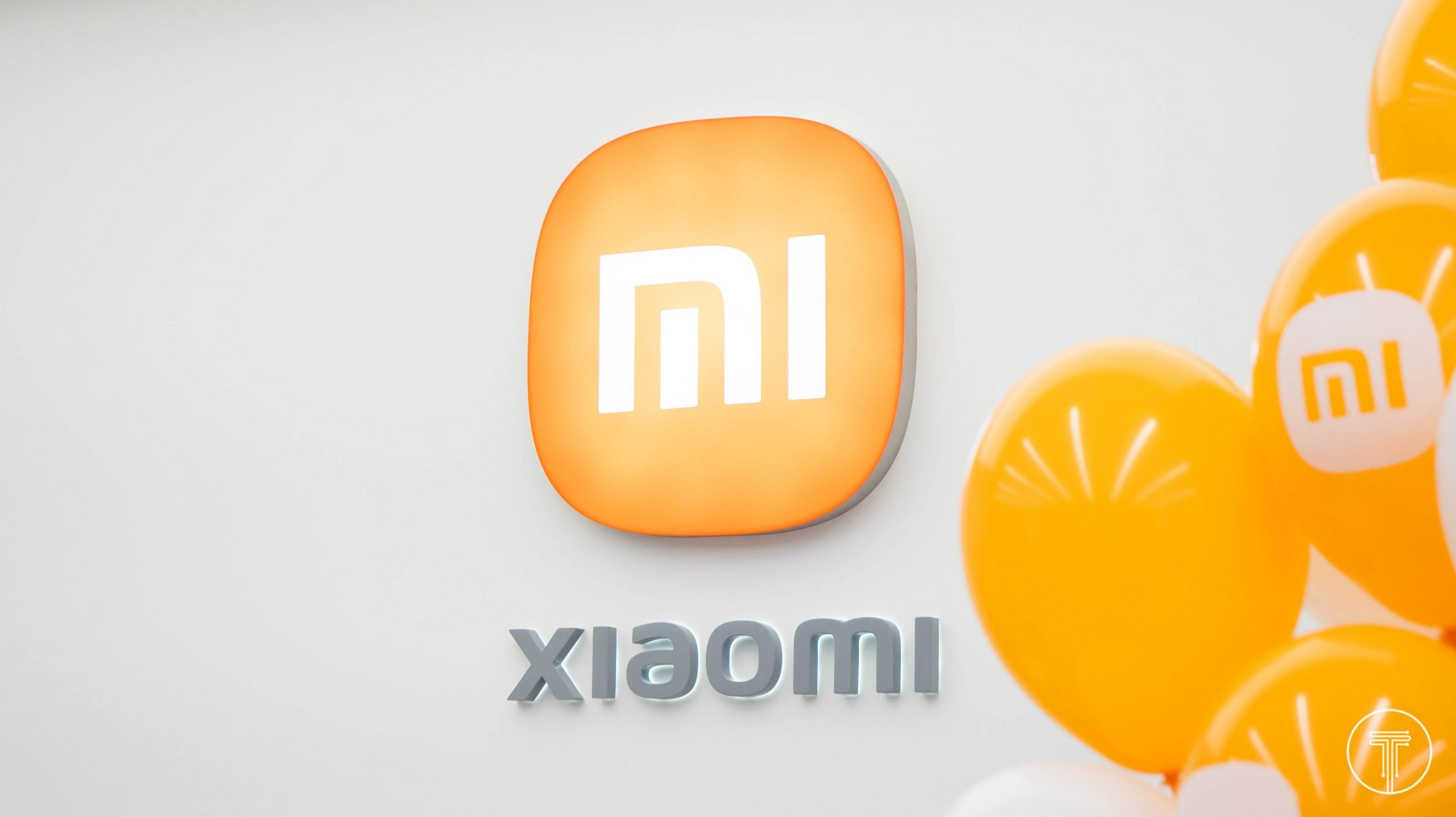 Xiaomi-Store-BG-3