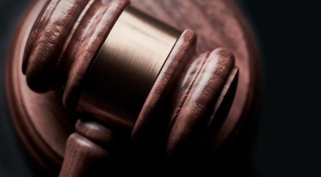 hammer-court-auction