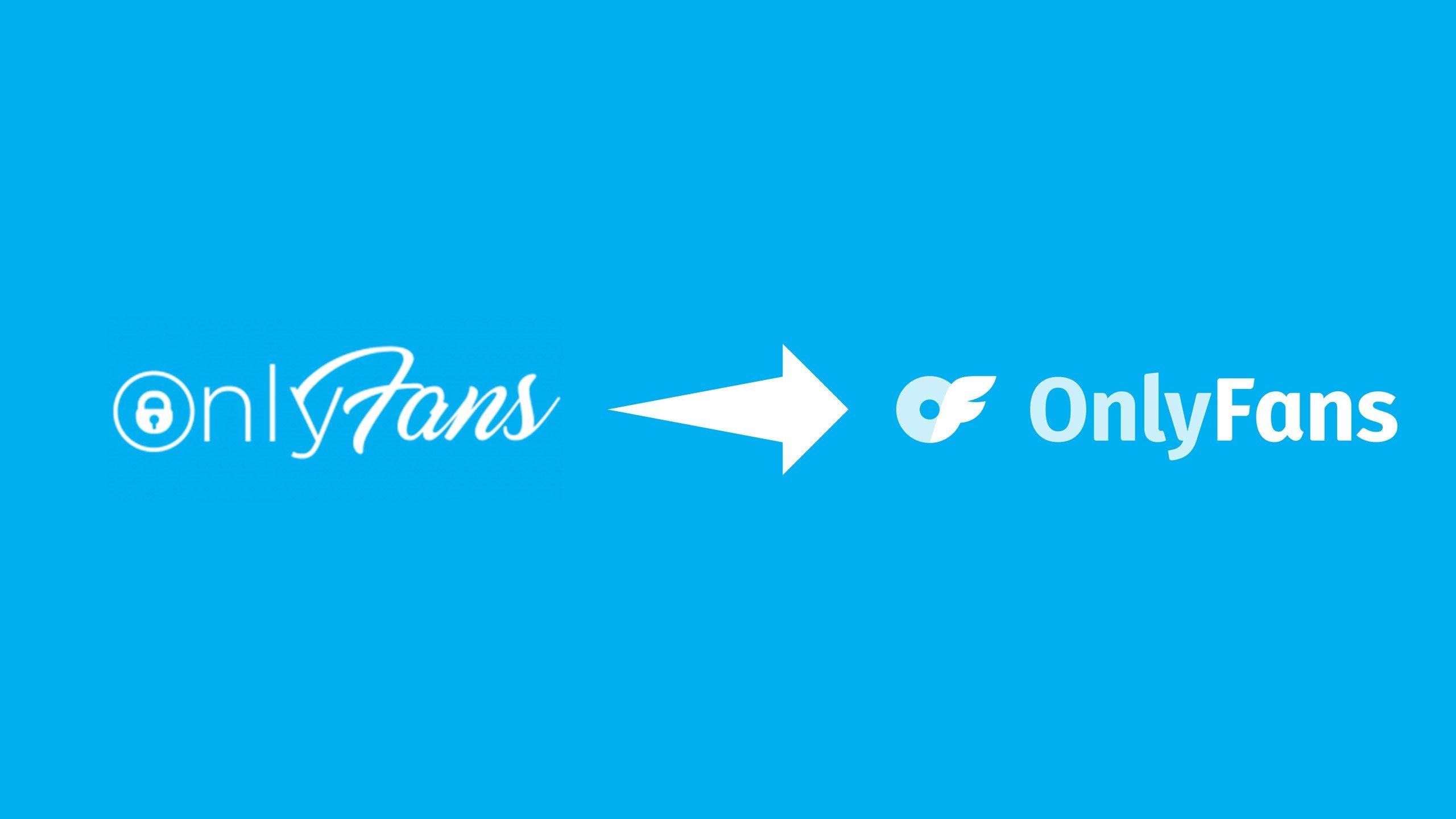 onlyfans-full-transformation