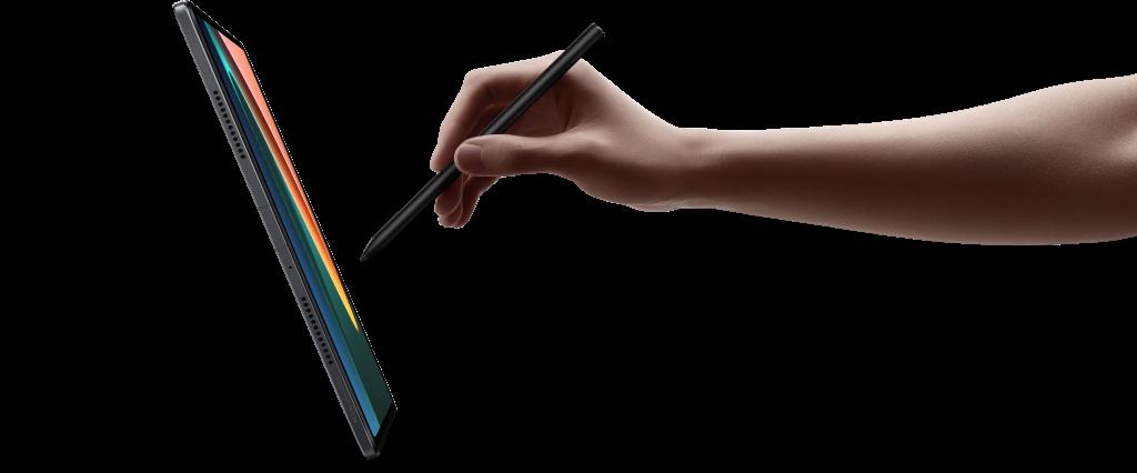 Xiaomi-Pad-5-Pen2