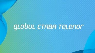 cr-globul-telenor-3