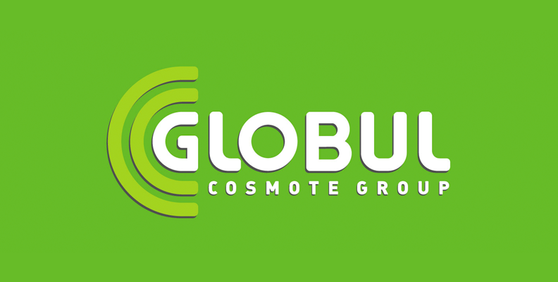 globul-cosmote