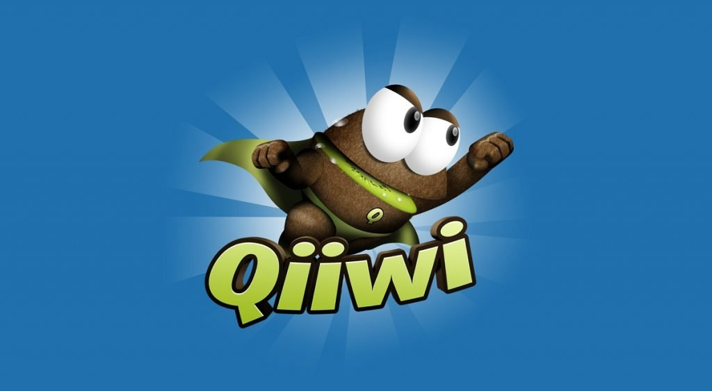 qiiwi-games