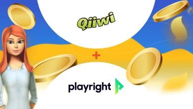 qiiwi-playright