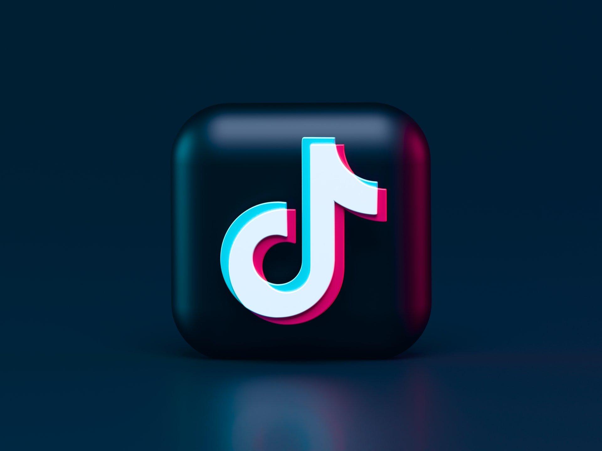 tiktok-logo-3d