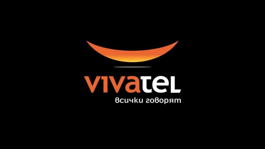 vivatel-logo