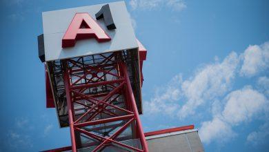 A1 HQ-Sofia-20.10.21
