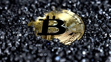 bitcoin-half-burried