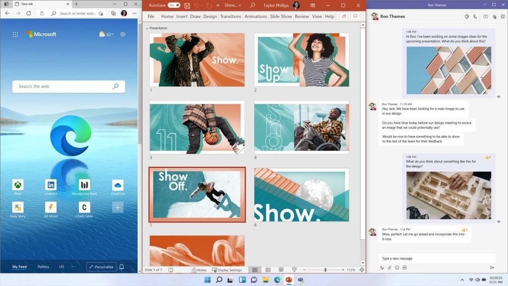 windows-11-launch-multiwindow
