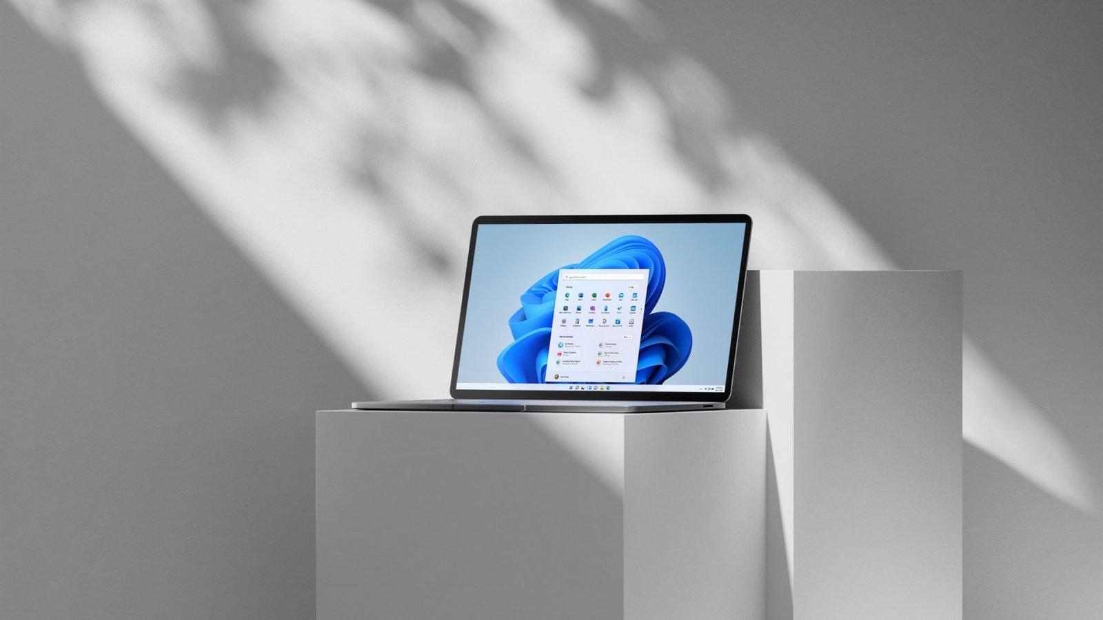 windows-11-launch